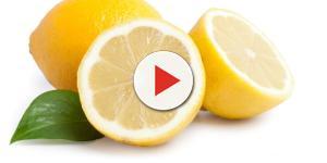 Come dimagrire in 7 giorni grazie al limone