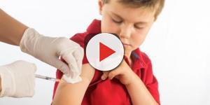 Las vacunas: causantes del Autismo, Alzheimer, Párkinson y otras enfermedades