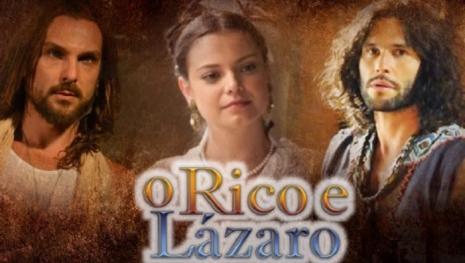 Confira o resumo do episódio de hoje, terça-feira, 26, de 'O Rico e Lázaro'