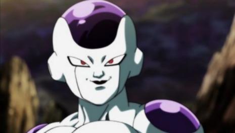 Dragon Ball Super 108 : Jusqu'où peut-on faire confiance à Freezer ?
