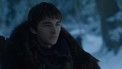 'Game of Thrones' : Bran might return with a possible big storyline in Season 8