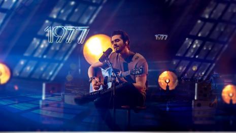 Heavy metal: fãs de Luan Santana não perdoam mudança do cantor