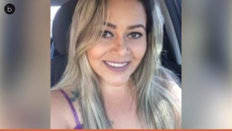 Luciana expõe a verdade e revela se receberá herança de Marcelo Rezende