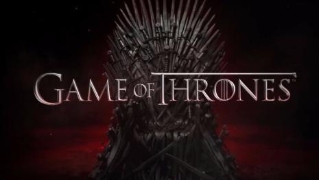Game of Thrones: essa teoria sobre dragões vai te deixar muito preocupado