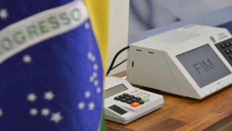 Pesquisas favorecem Lula, mas Doria mantém otimismo: 'Ele é derrotável'