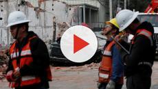 México: a una semana del terremoto