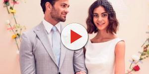 ¿Por qué las parejas que se casan después de los 30 años son más felices?