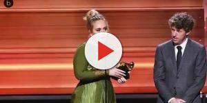 La milagrosa dieta de la cantante Adele