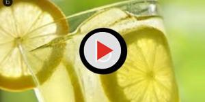 Video: Dieta del limone: bufala o scoperta straordinaria? I risultati dei test
