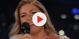 Romina Power lancia un appello: eccolo