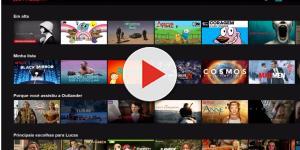 Outubro na Netflix tem filme de Larissa Manoela e muito mais!