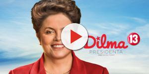 Dilma Rousseff decide o que fará nas eleições de 2018