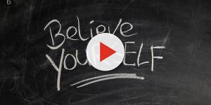 Autoestima en el subsuelo …o ego por las nubes