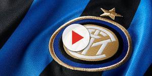 Inter, arriva l'ok dalla Cina: Suning potrà investire a gennaio