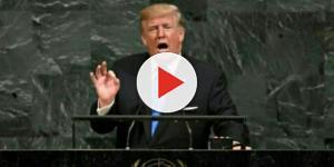 Donald Trump peut-il vraiment détruire la Corée du Nord ?