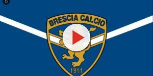 VIDEO: Serie B: classifica abbonamenti