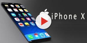 iPhone X, la ricarica rapida sarà più economica del previsto