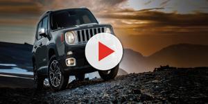 Chegada do Chevrolet Equinox deve encerrar reinado da Jeep entre os SUVs