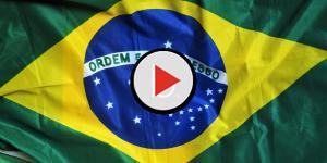Assista: Médiuns têm previsão e mandam recado para o Brasil
