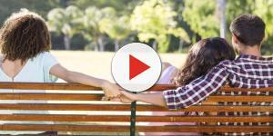 Garota traída pelo namorado se vinga da pior maneira possível; veja