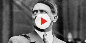 Cifra record per le mutande di Hitler vendute all'asta