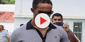 Justiça retoma julgamento de goleiro Bruno, que pode ser solto