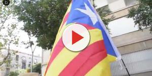 1-O:  El Referèndum de Cataluña y la democracia