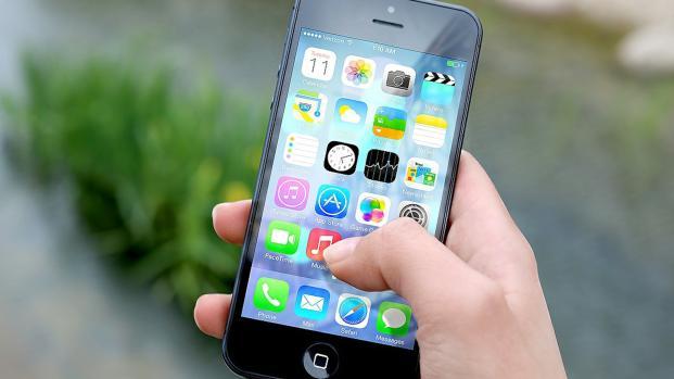 Iphone 8 e tutte le offerte in italia