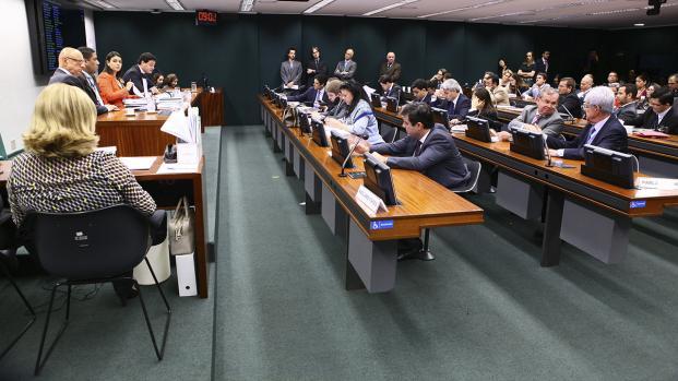 CPI da Previdência apresentará relatório final em novembro