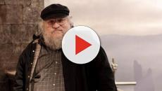 George R. R. Martin confirma los spin-off's de Game of Thrones