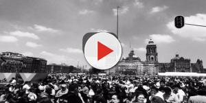 México, del susto del terremoto al terror cotidiano
