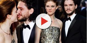 Jon Snow e Ygritte tiveram casamento anunciado? Confira na íntegra