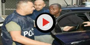 Video: Il capobranco dello stupro di Rimini, Butungu: 'Chiedo scusa alle donne'