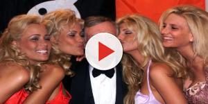 Playboy: morreu o famoso criador da maior revista do público masculino