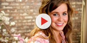 is really jana duggar courting jacob?