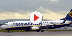 Ryanair, il più colpito dai 'tagli' è Trapani-Birgi: ecco le rotte sospese