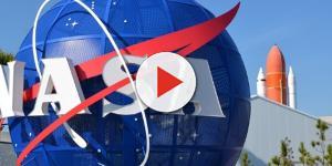 NASA, un asteroide gigante ci passerà vicino.