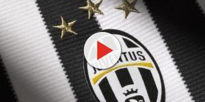 "Gaffe di Premium: ""La Juventus fuori dai c..."""