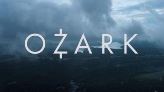 Ozark. La nueva serie de Netflix