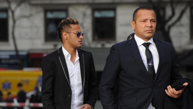 PSG : Antero Henrique aurait commis une faute grave ?