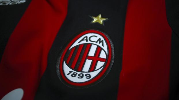 Secondo turno di Europa League per il Milan