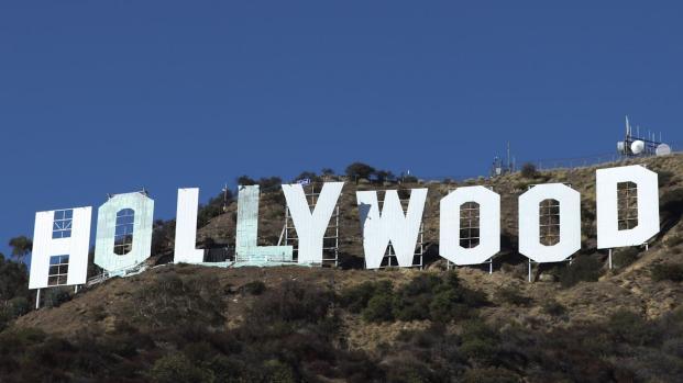 Quels sont les salaires à Hollywood ?