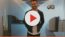'The Bachelor' Nick Viall gets candid on post-breakup from Vanessa Grimaldi