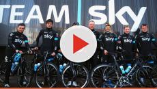 Video: Ciclismo, il Team Sky rivela il suo budget