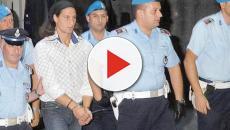 Violentatore seriale sconta 8 anni di carcere e torna a colpire.