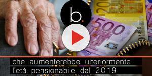 Nuova proposta del governo sulla riforma pensioni 2017
