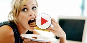 Dieta: come non ingrassare dopo la perdita di peso?