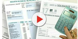 Quelles nouvelles mesures fiscales en 2018 ?