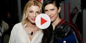 VIDEO: Perché Emma e Elisa hanno litigato?