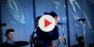 Arcade Fire de gira en Madrid y Barcelona